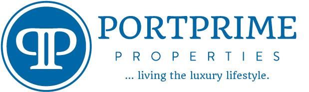 Portprime Property